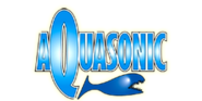 Car Aquasonic