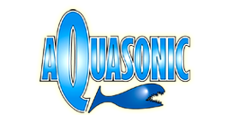 File:Car Aquasonic.png