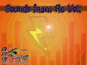 SoundsfromRe-Volt Front
