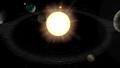 Muse2 planetarium2.png