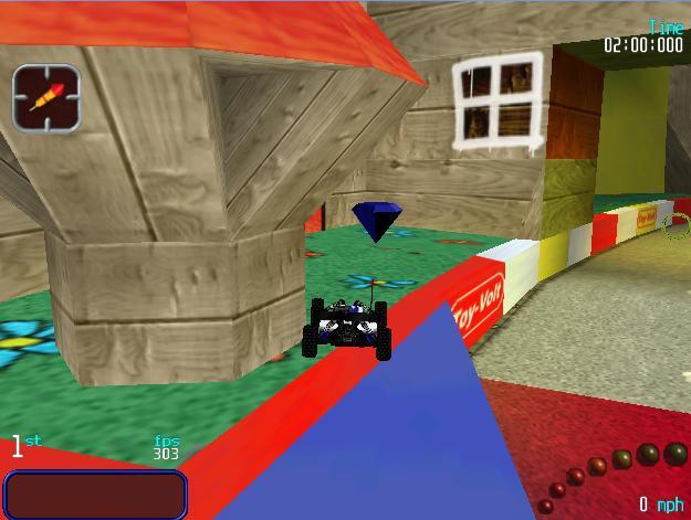 File:Emerald On toy2.jpg