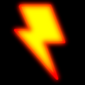Re Volt Vista Icon by jon hill987.png
