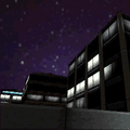 Thumbnail for version as of 14:49, December 9, 2014