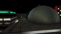 Roof capsule.png