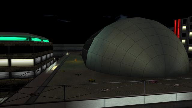 File:Roof capsule.png