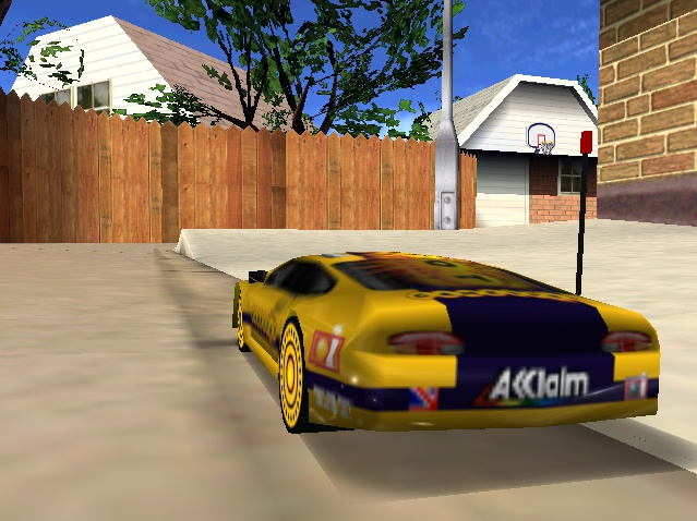 File:Gamespotssr.jpg