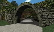 Garden infobox thumbnail
