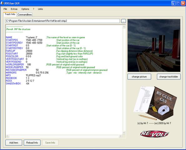 File:RVGlue GUI.png