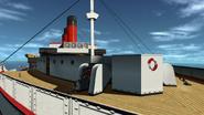 Ship1 deck