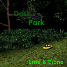 File:Dark Park.png