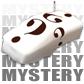 Mystery arcade box art.png
