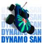 Dynamo San.png