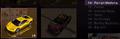 Ferrari-modena-jg-site.png