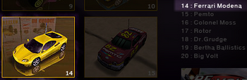 Ferrari-modena-jg-site
