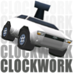 File:Clockwork 4.jpg