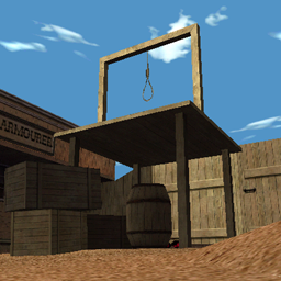 File:Wild west1.png