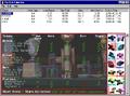 Screenshot-en.png