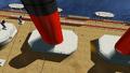 Ship1 horn maze.png