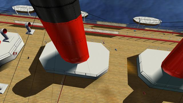 File:Ship1 horn maze.png