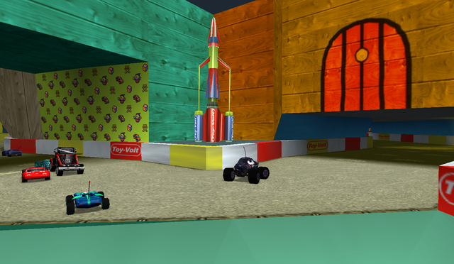 File:Toy2Layout4.png