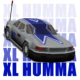 File:Xlhummabox.JPG