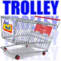 File:Trolley.jpg