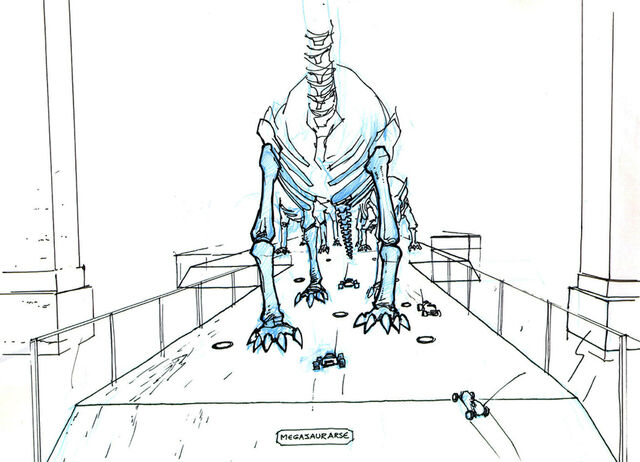 File:Muse01asketch-Dinolegs.jpg