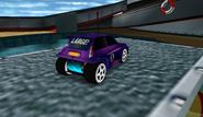 R6TurboRear