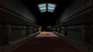 Muse1 final hallway