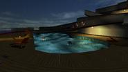 Ship2 pool