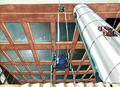 Re-volt-rooftop-storyboard-9-mozchops.png