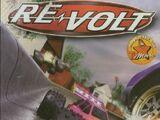Re-Volt (PC)