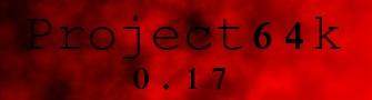 File:Project64klogo.jpg