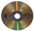 Xbox Live CD.png