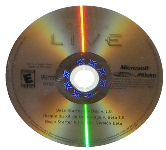 File:Xbox Live CD.png