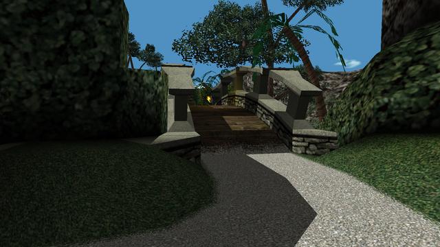 File:Garden1 bridge.png