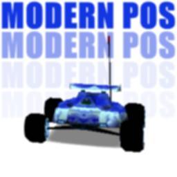 File:Modern2box.JPG