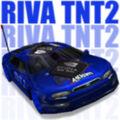 Riva TNT2 Blue.jpg