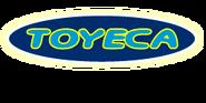Toyeca arcade