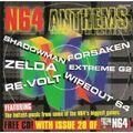 N64 Anthems 28-06-99 front.jpg
