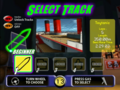 Arcade-select-track-menu.png