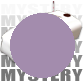 Mystery-box-drone.png