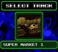 Gbc market1