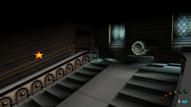 File:Muse1ps2.png