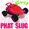 PhatslugEvil.png