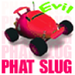 PhatslugEvil