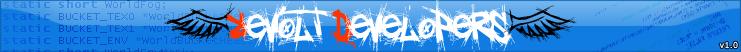 RVDev logo