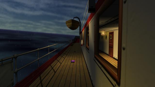 File:Ship2 side.png