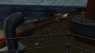 Ship2 start grid