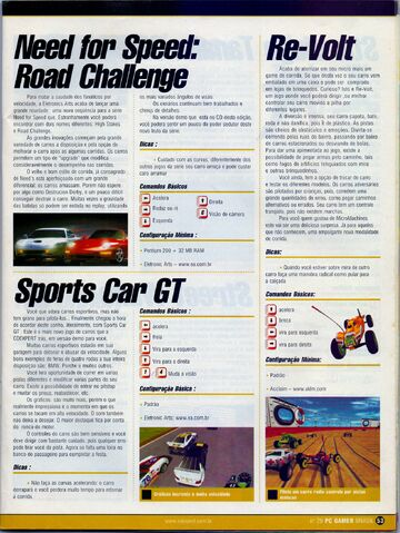 File:Pcgamer29 page53.jpg